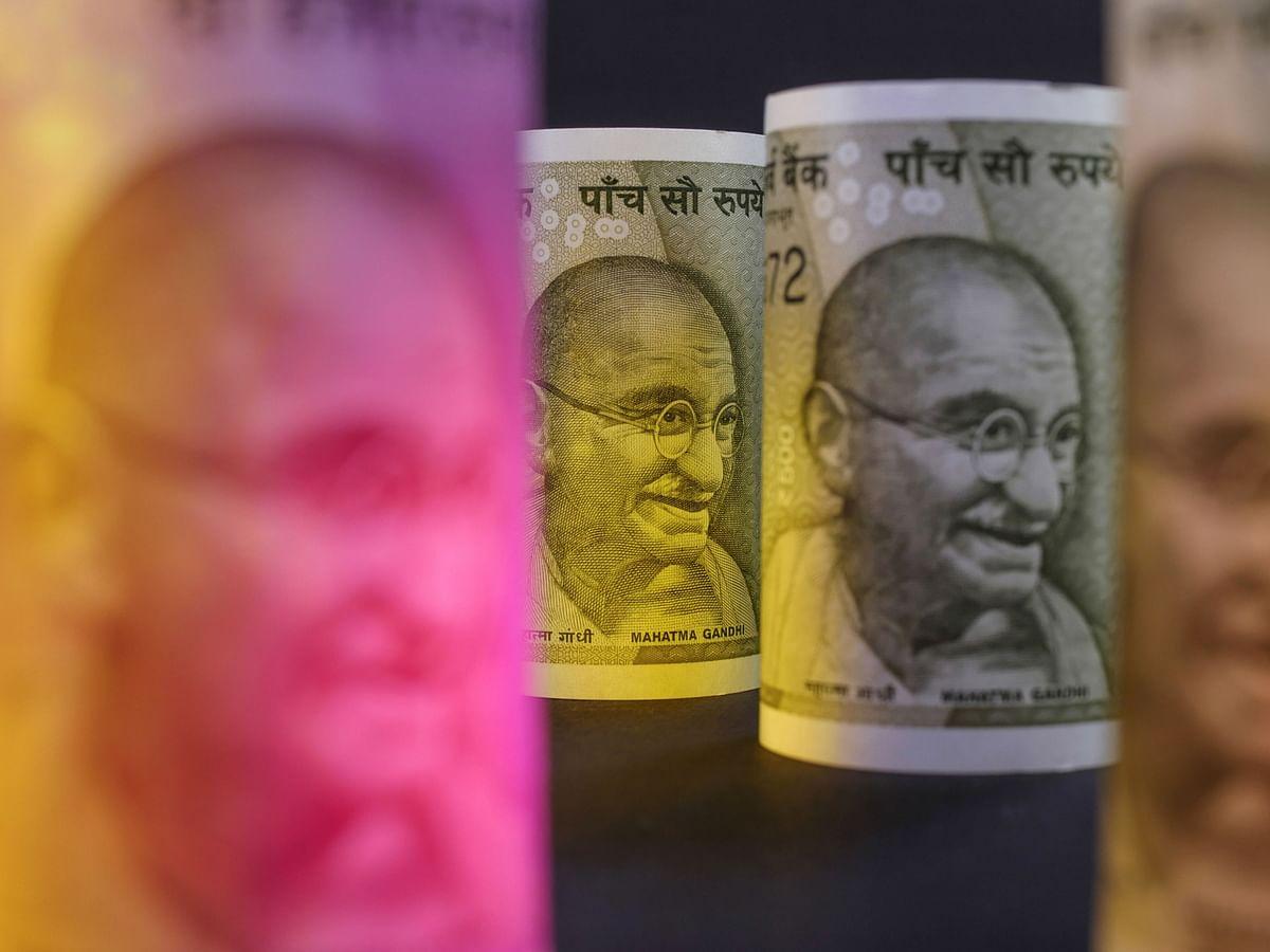 Bajaj Finance's Q3 Net Profit Falls 29%