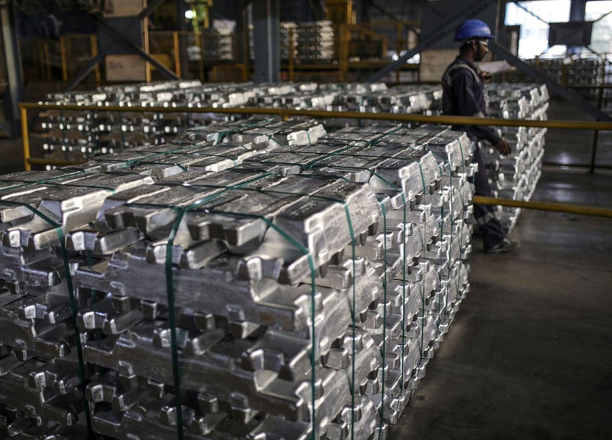 Hindalco Q2 Results: Profit Misses Estimates, Operating Income Surges 32%