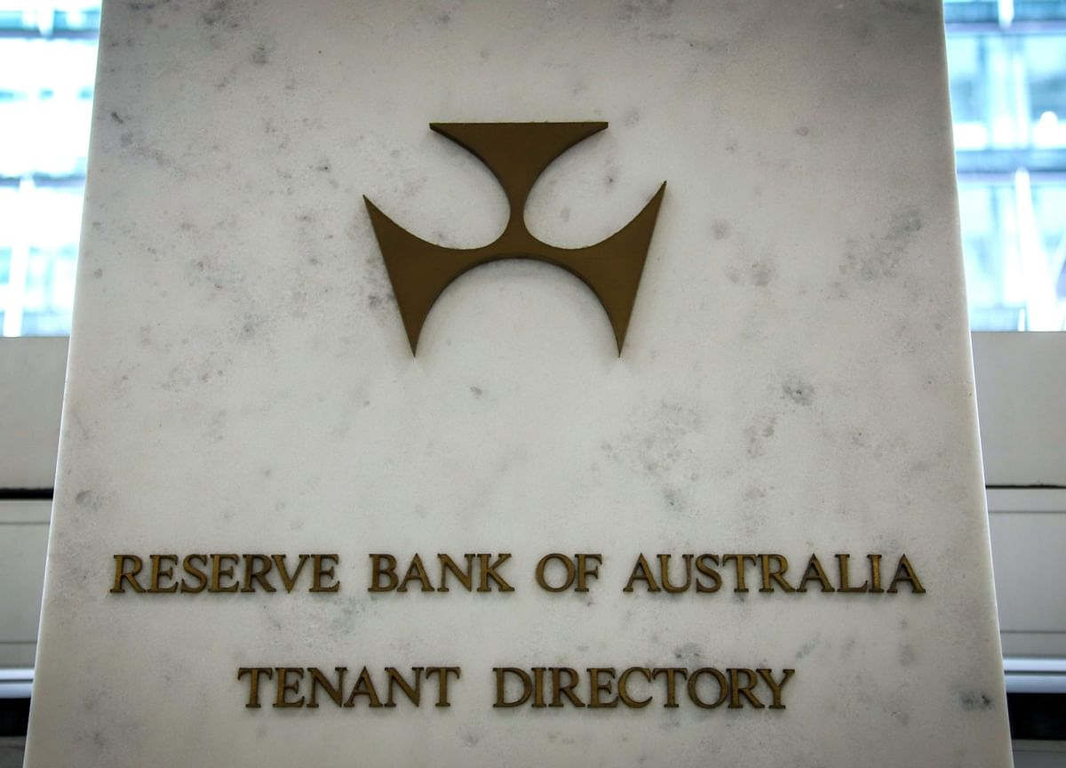 RBA Likely to Stand Pat, Providing Clear Air for Fiscal Program