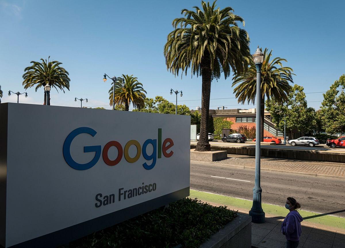 U.S. Case Against Google Mimics Suit That Weakened Microsoft
