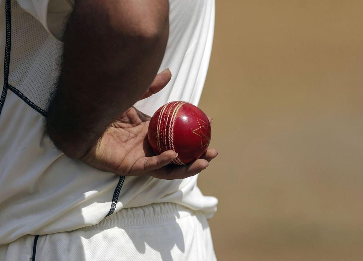 Uday Kotak, From An Aspiring Cricketer To A Billionaire Banker
