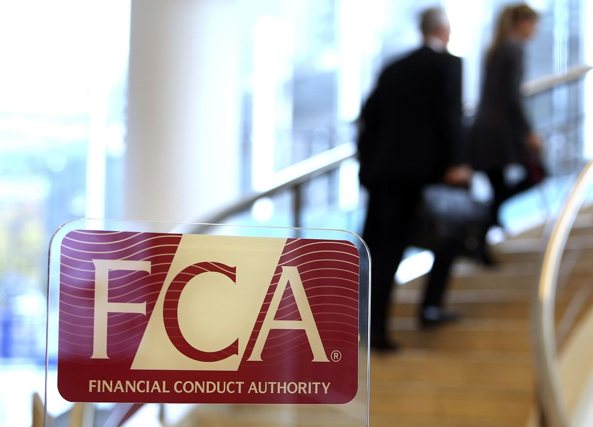 U.K. Regulator Investigates 14 Firms in Tax Scandal Across Four Countries