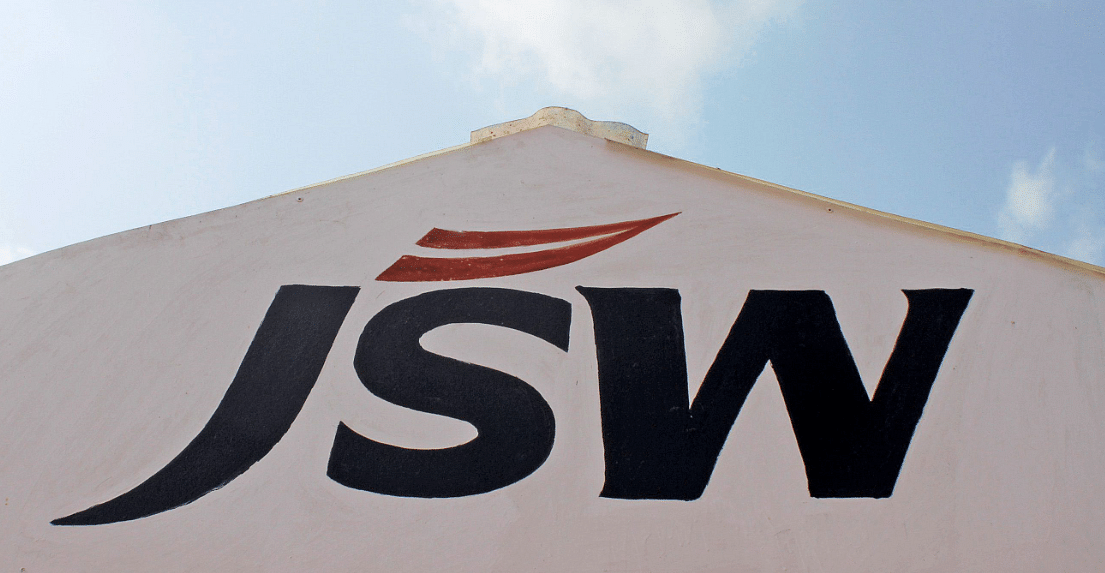 Motilal Oswal: JSW Steel  -Strong Project Pipeline To Drive Growth