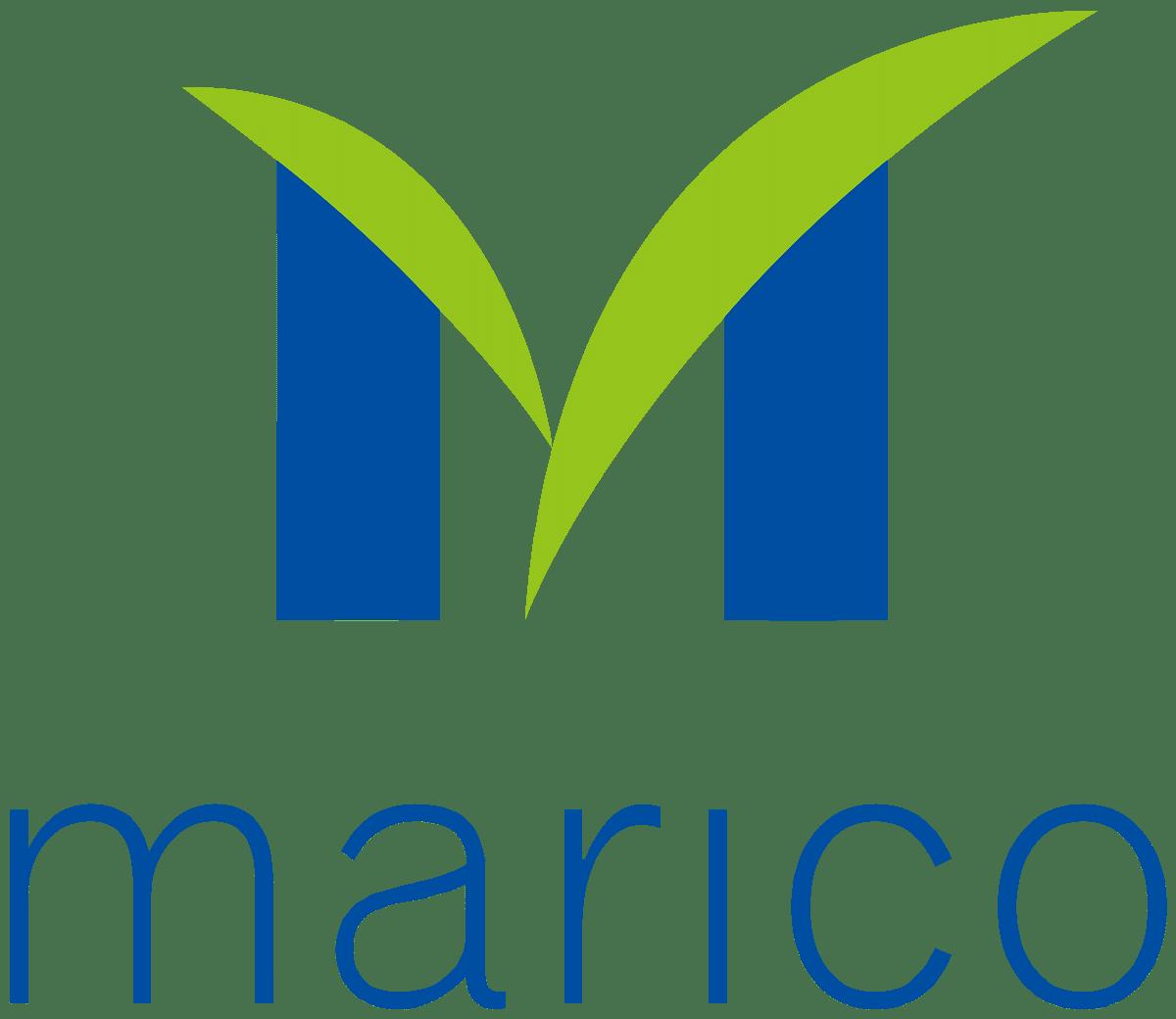 Marico Q1 Review - Rich Valuations Warrants Caution: Prabhudas Lilladher