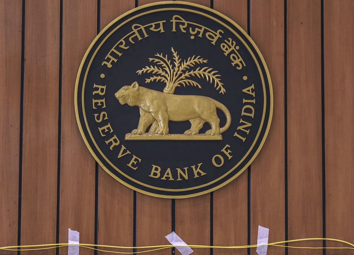 Nearly All Large Firms Unlikely To Opt For RBI's One-Time Debt Recast: Crisil