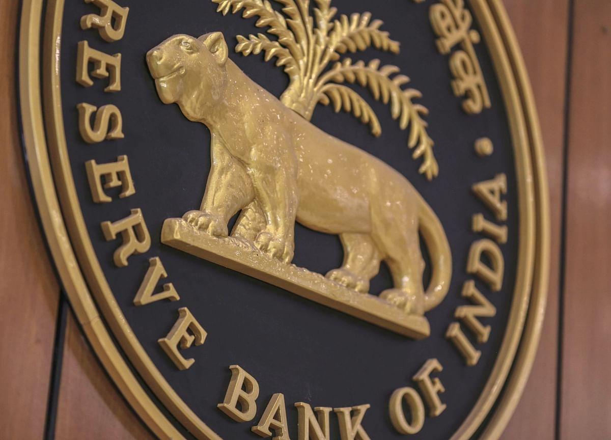 Care Ratings: RBI Releases Regulatory Framework For Housing Finance Companies