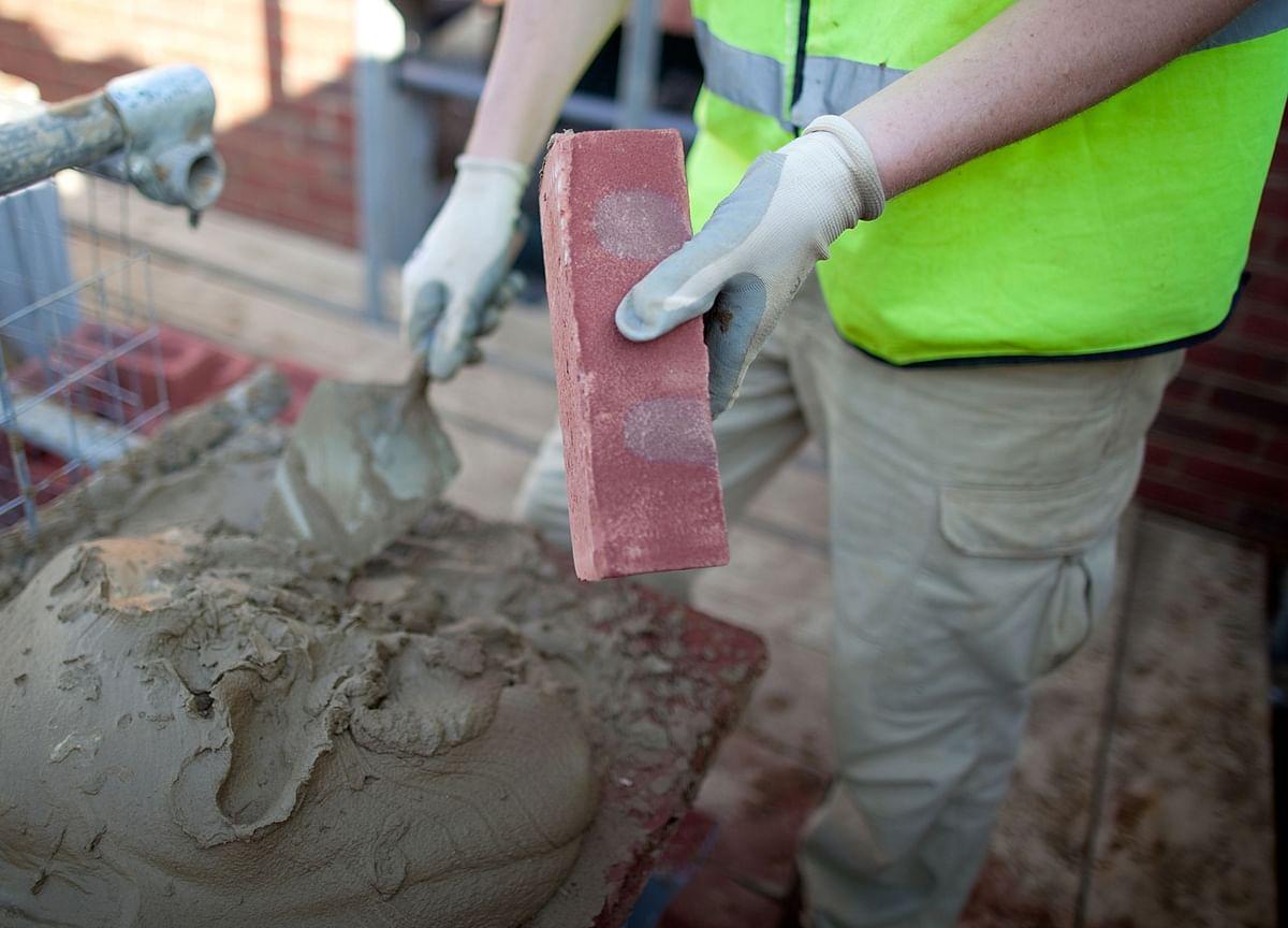 Centrum Broking: Orient Cement Awaits Revival in Key Markets
