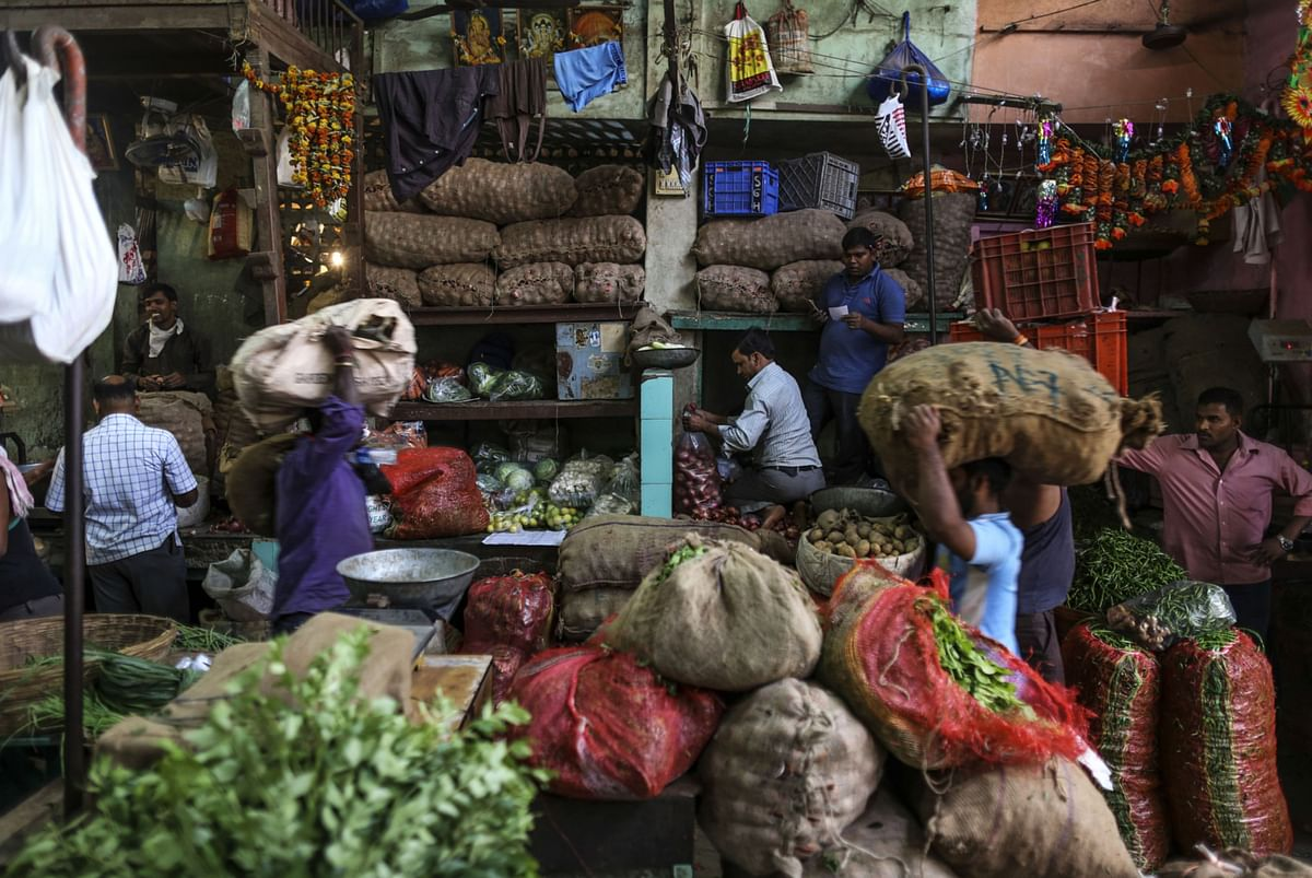 ICICI Securities: India's Wholesale Inflation Increases To Seven Month High In September, Mainly Driven By Sequential Momentum