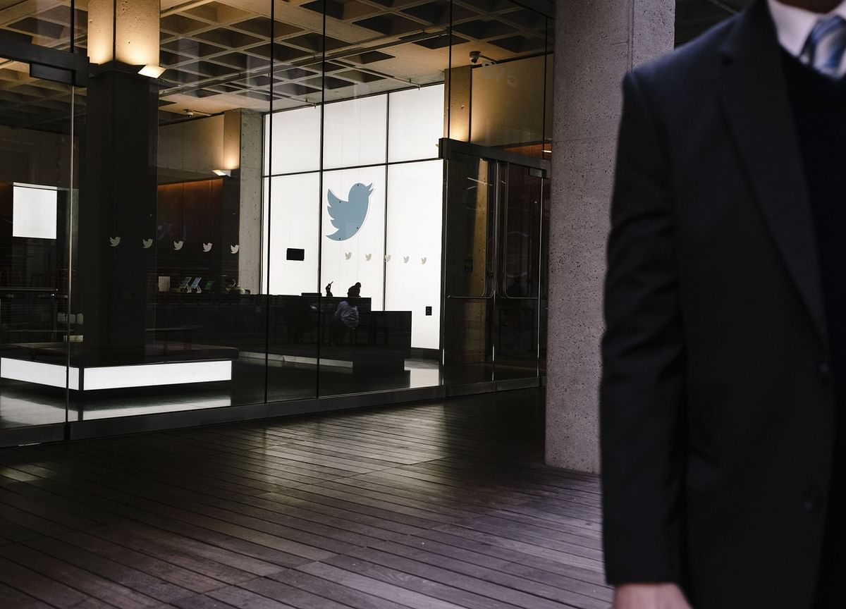 New York Calls for Social Media Oversight After Twitter Hack