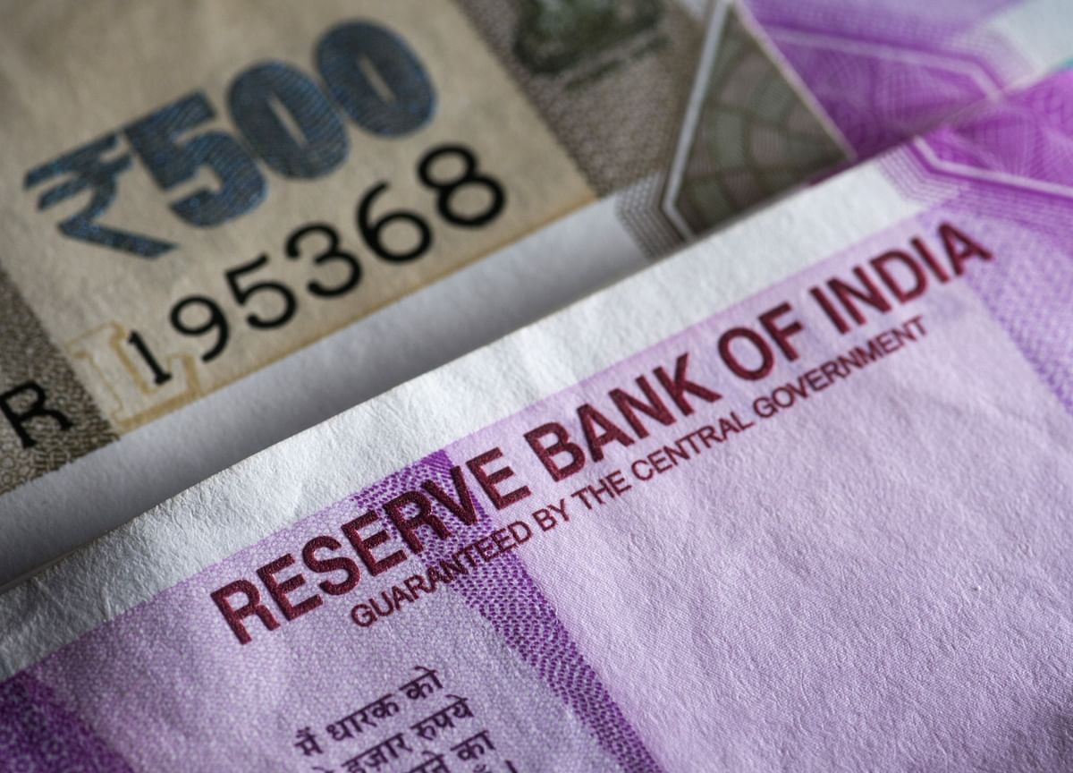 Punjab & Sind Bank, Lakshmi Vilas Bank Get Ratings Downgrade On Various Bond Programmes