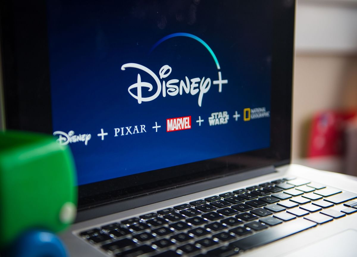 Uday Shankar To Step Down As President Of Walt Disney's Asia Pacific Business, Chairman Star And Disney India