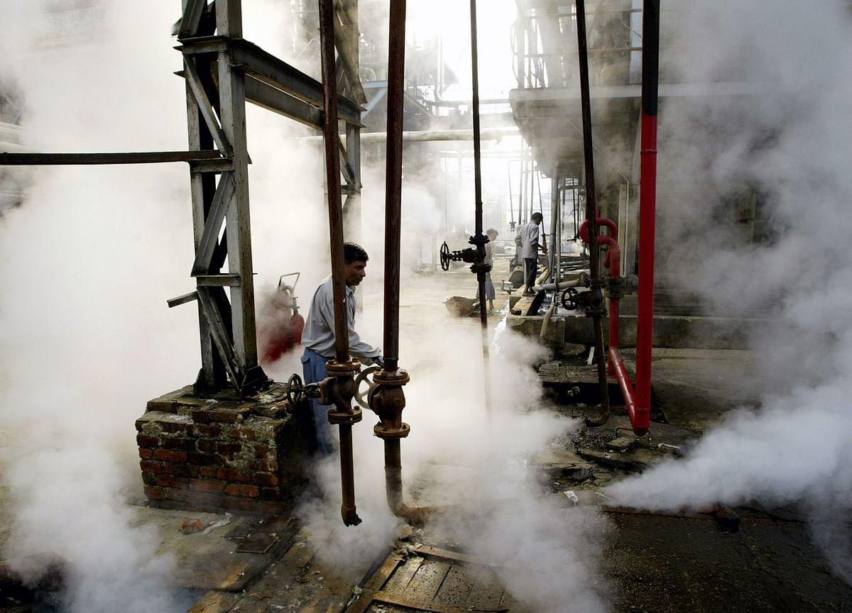 Cabinet Approves Interest Subvention For Ethanol Distilleries