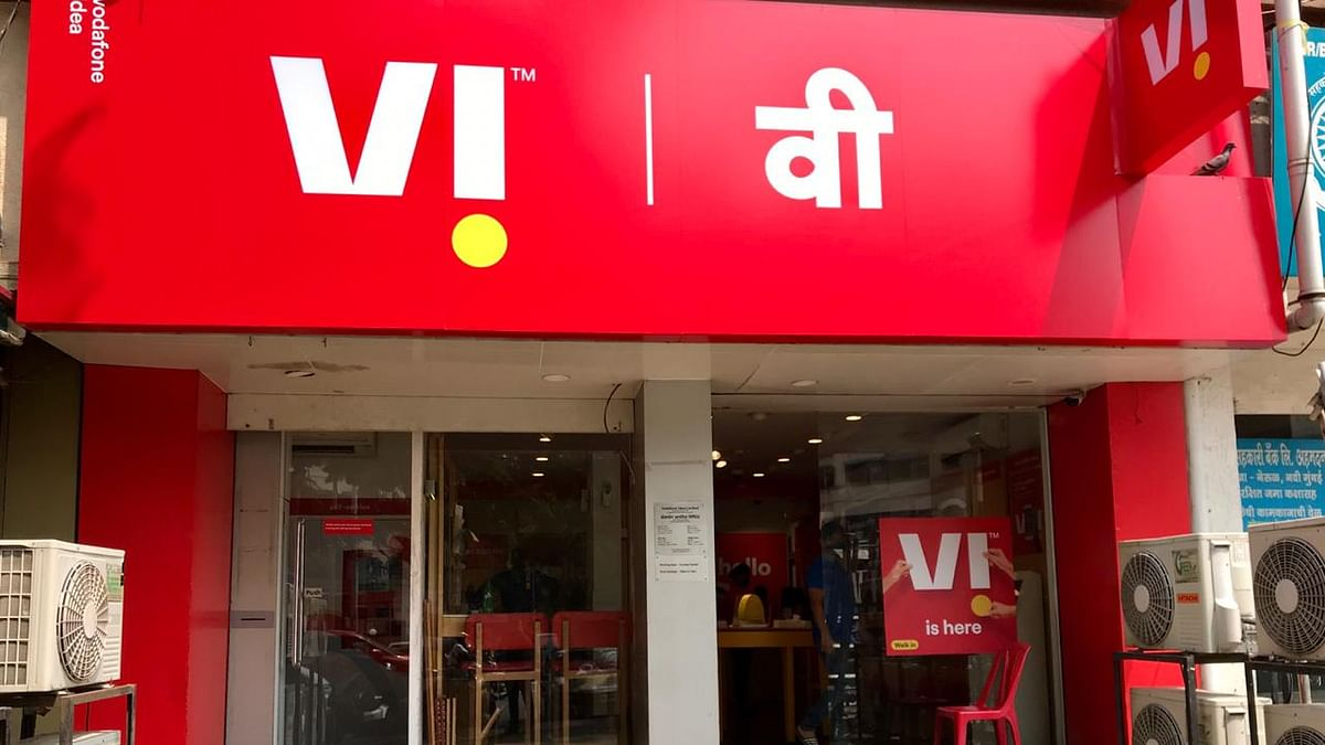 Nationalising Vodafone Idea May Be India's Only Option
