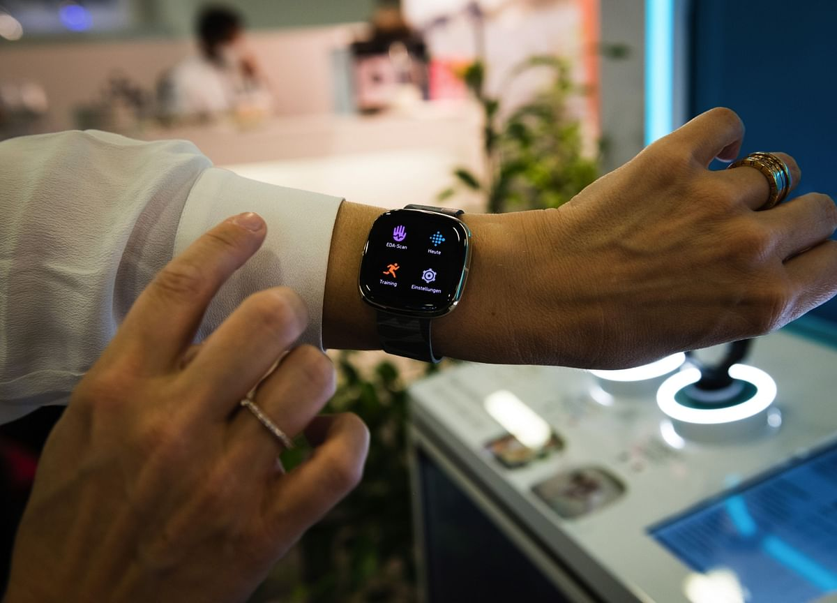 Google's Fitbit Deal Headed for EU Approval Despite Protests