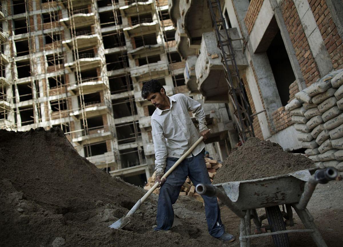 Centrum Broking: Shree Cement Q2 Review- Premium Valuations A Concern