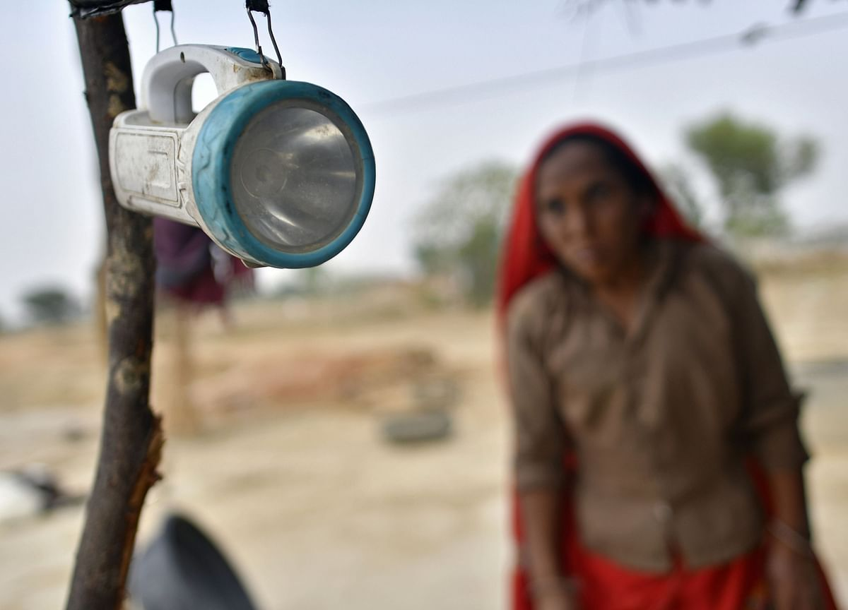 Motilal Oswal: Rural Sector Definitely The Silver Lining; Urban Consumption A Serious Laggard