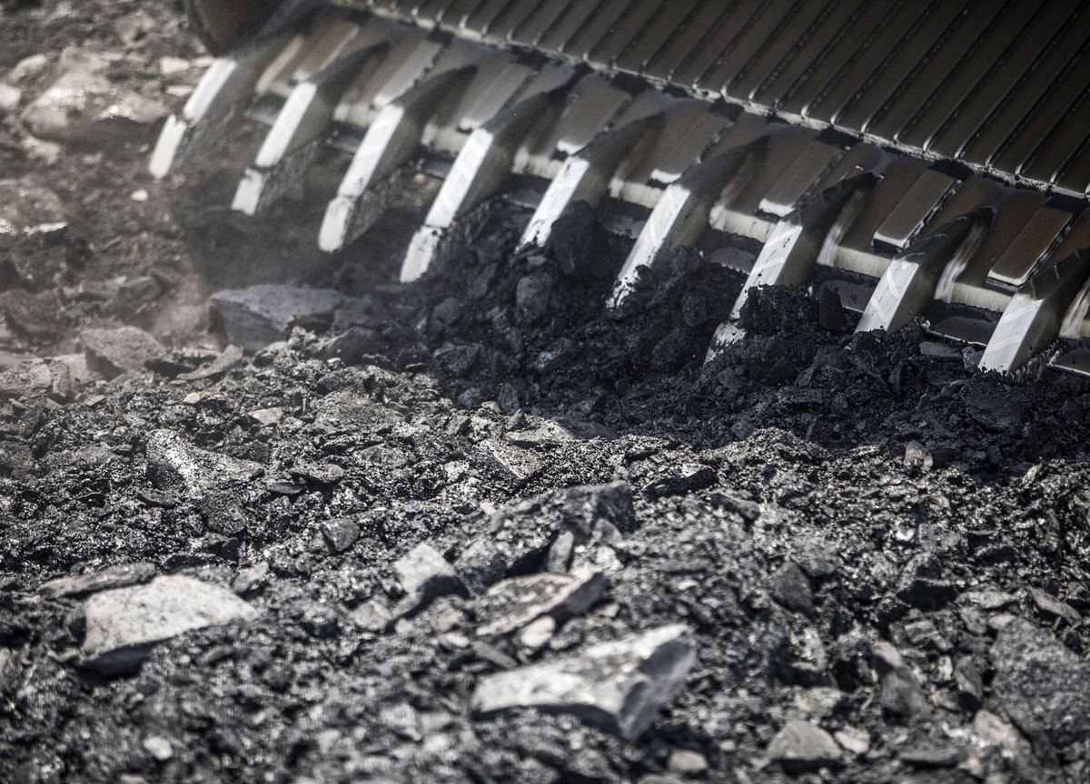 Vedanta, Adani, JSW, JSPL, Hindalco To Bid In Coal Block Auctions From Monday
