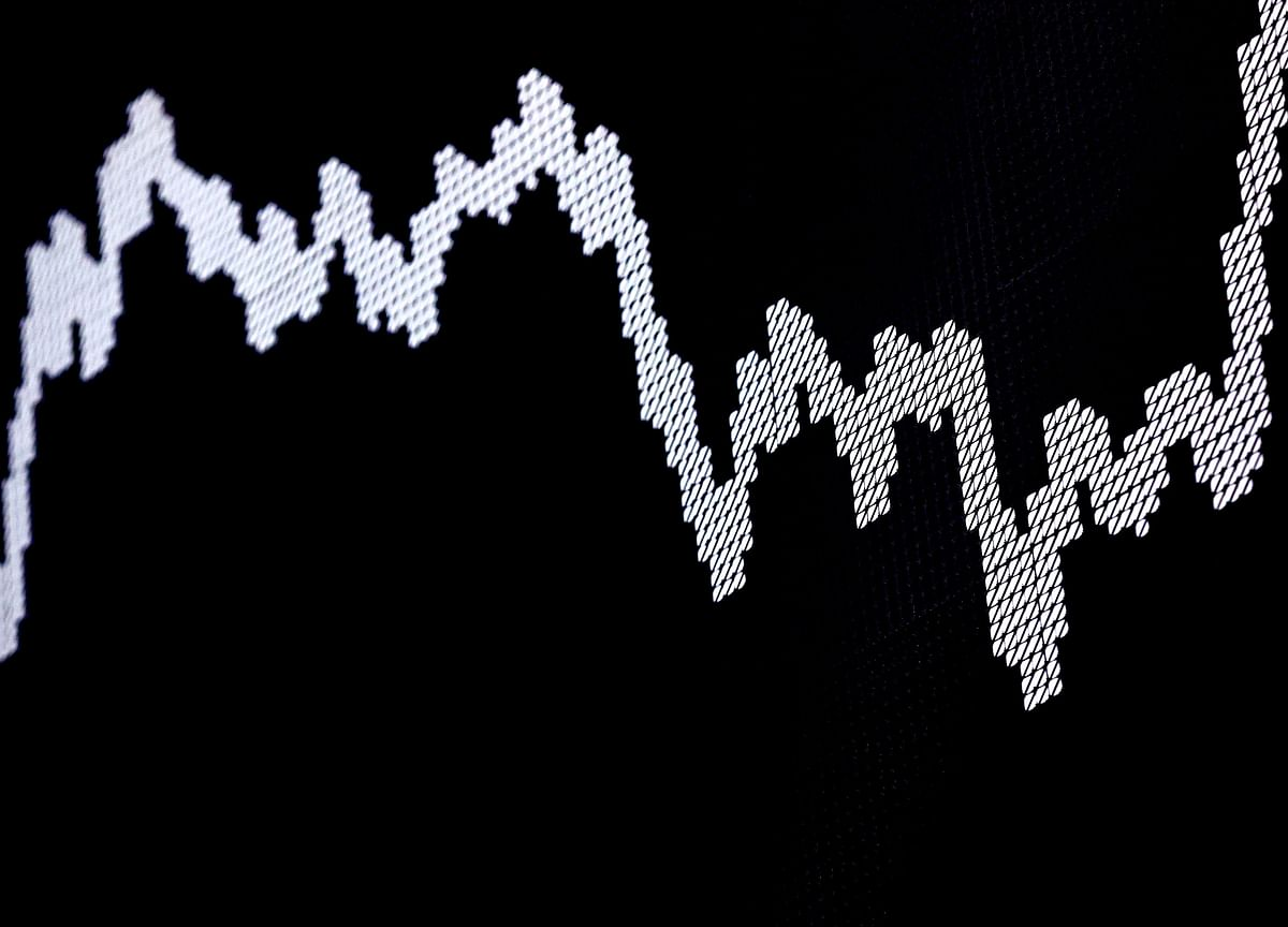 Cyclical, Digital Stocks To Dominate Upgrades In Upcoming AMFI Size Reclassification: ICICI Securities