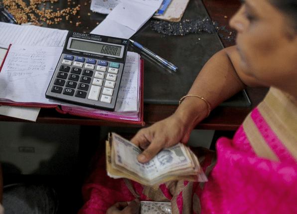 Ujjivan Small Finance Bank Q4 Review - Not So Prudent With Provisioning: Nirmal Bang