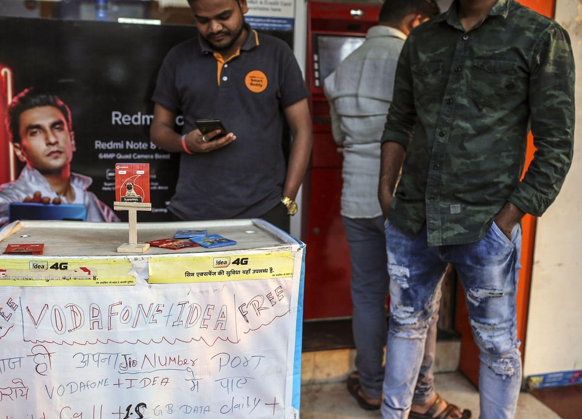This Nobel-Winning Idea Has Failed India