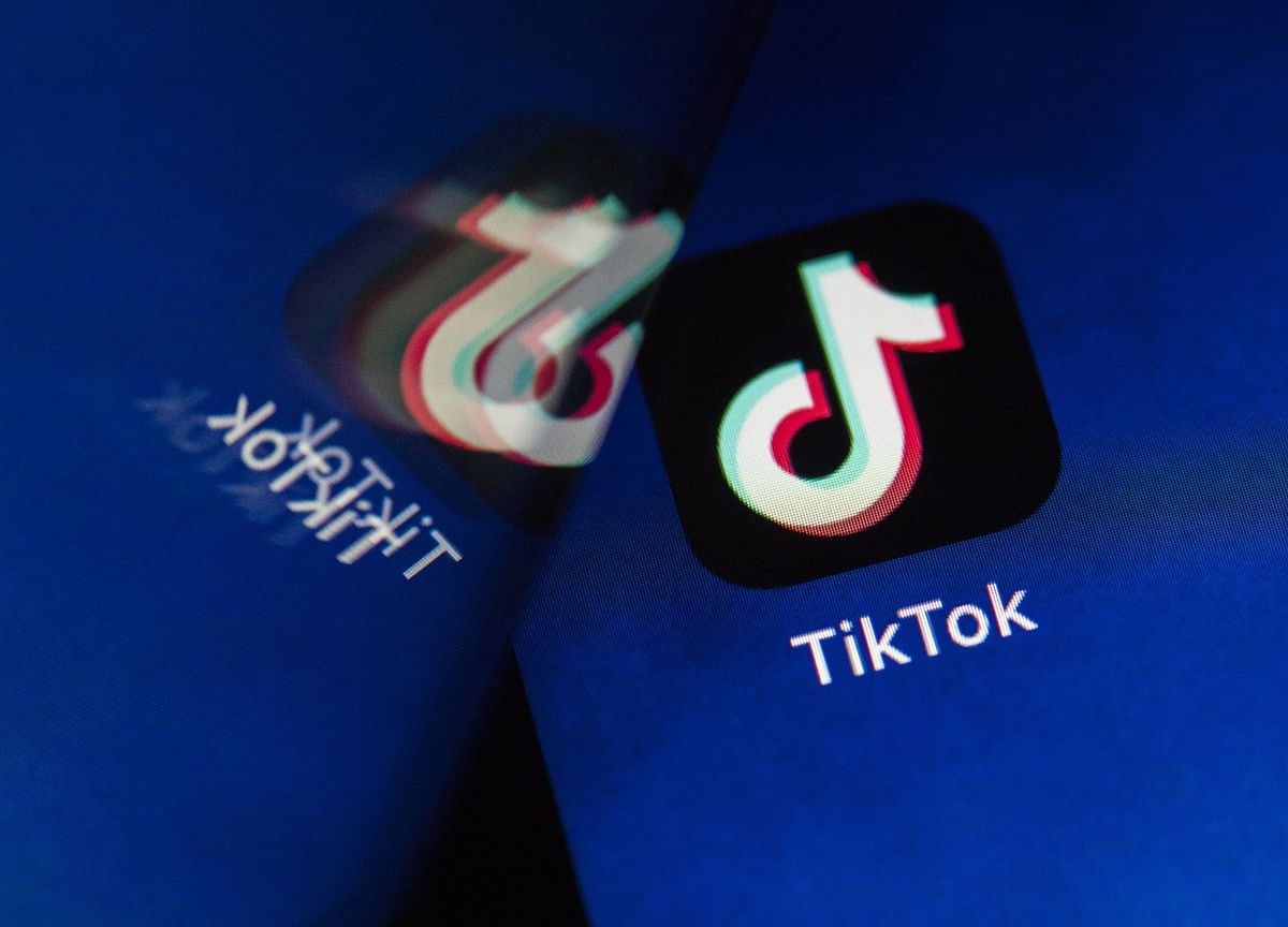 TikTok Banned in Pakistan After Racking Up 43 Million Downloads