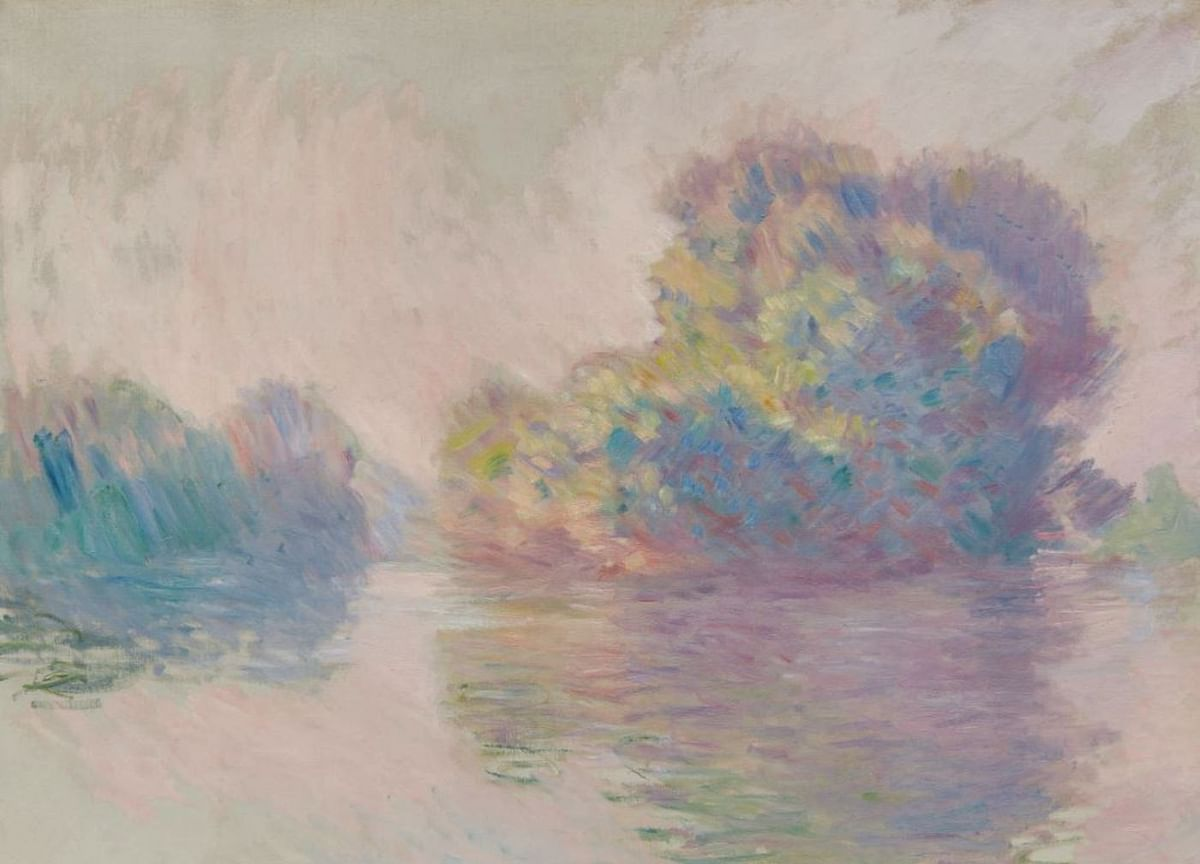 Brooklyn Museum Reaps $19.9 Million From Sotheby's Art Sale