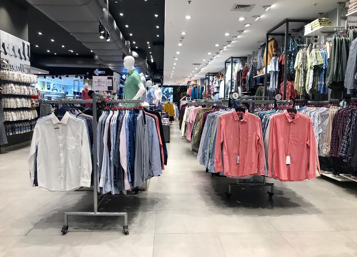 Motilal Oswal: Apparel Retail Channel Check – Slower Recovery Versus Others