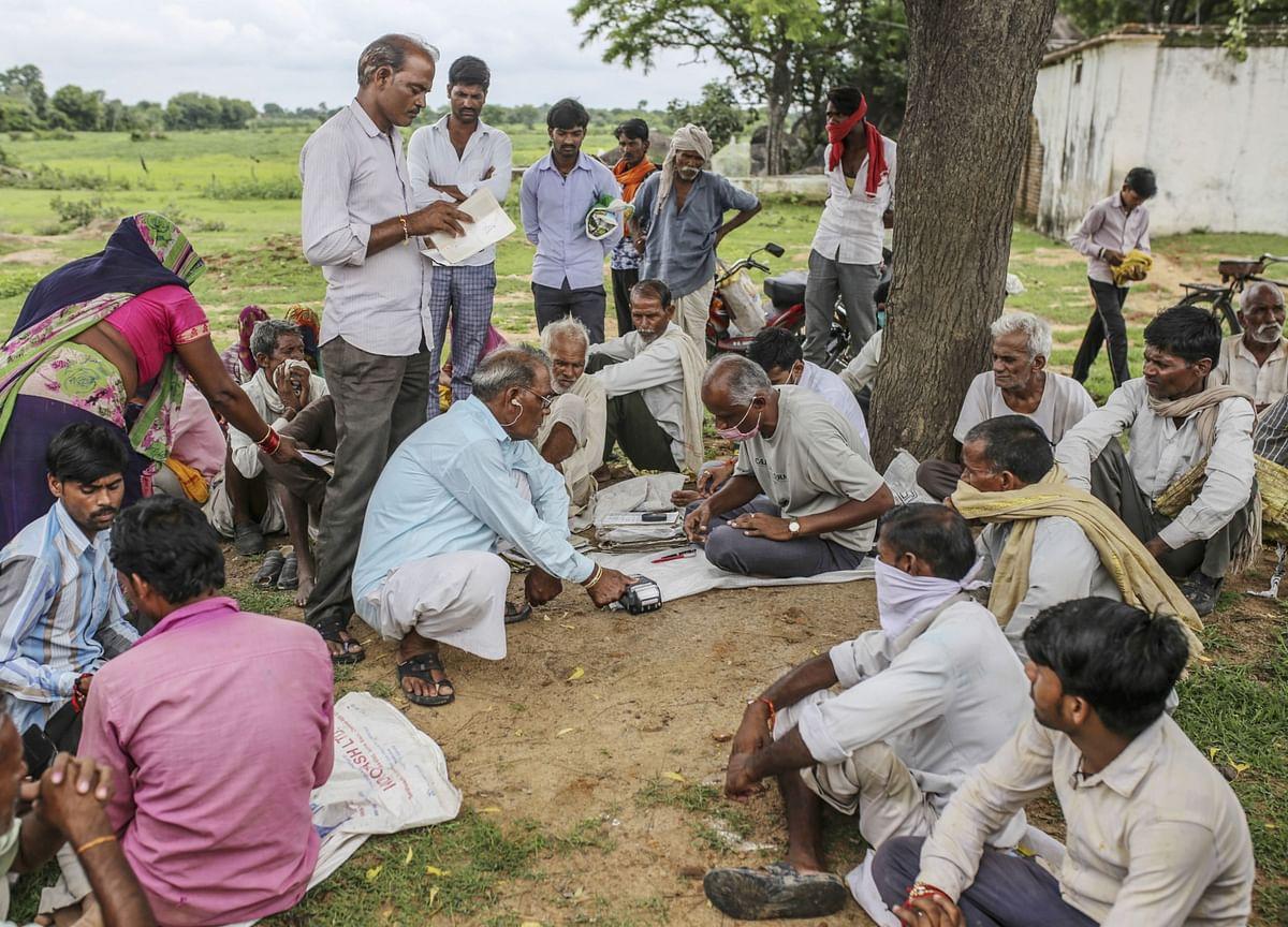 Daan Utsav: Unlocking Social Innovation For Bharat
