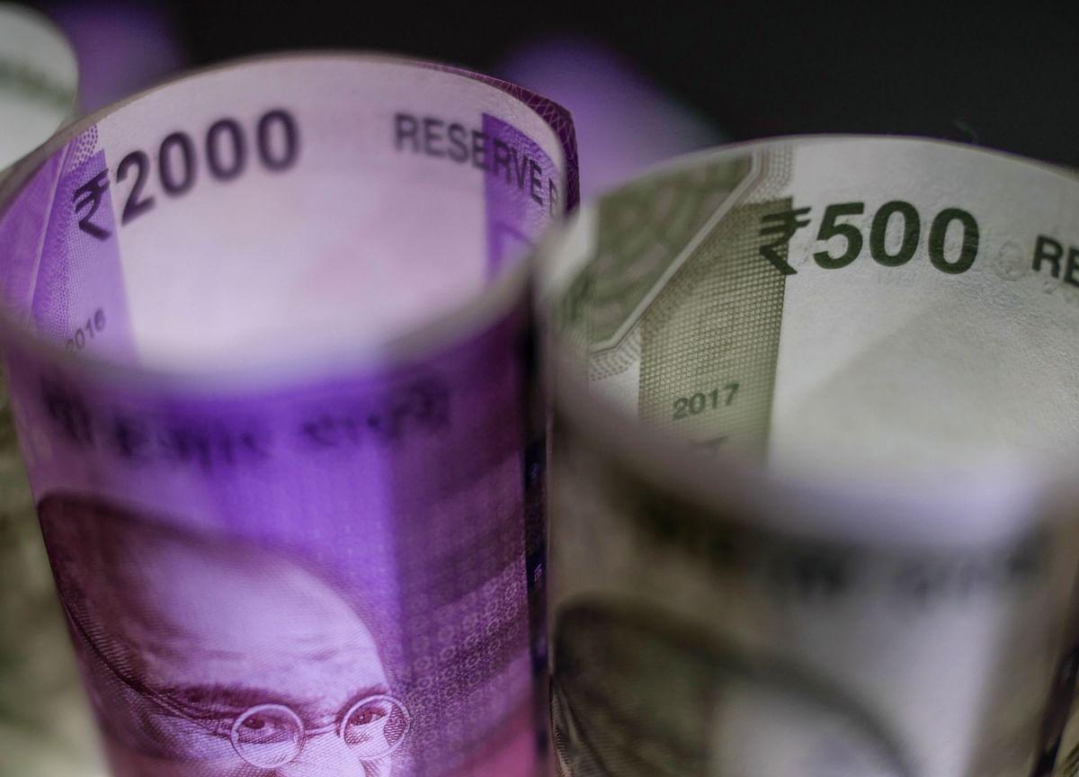 Government Open To Further Stimulus To Lift Economy, Says  Economic Affairs Secretary