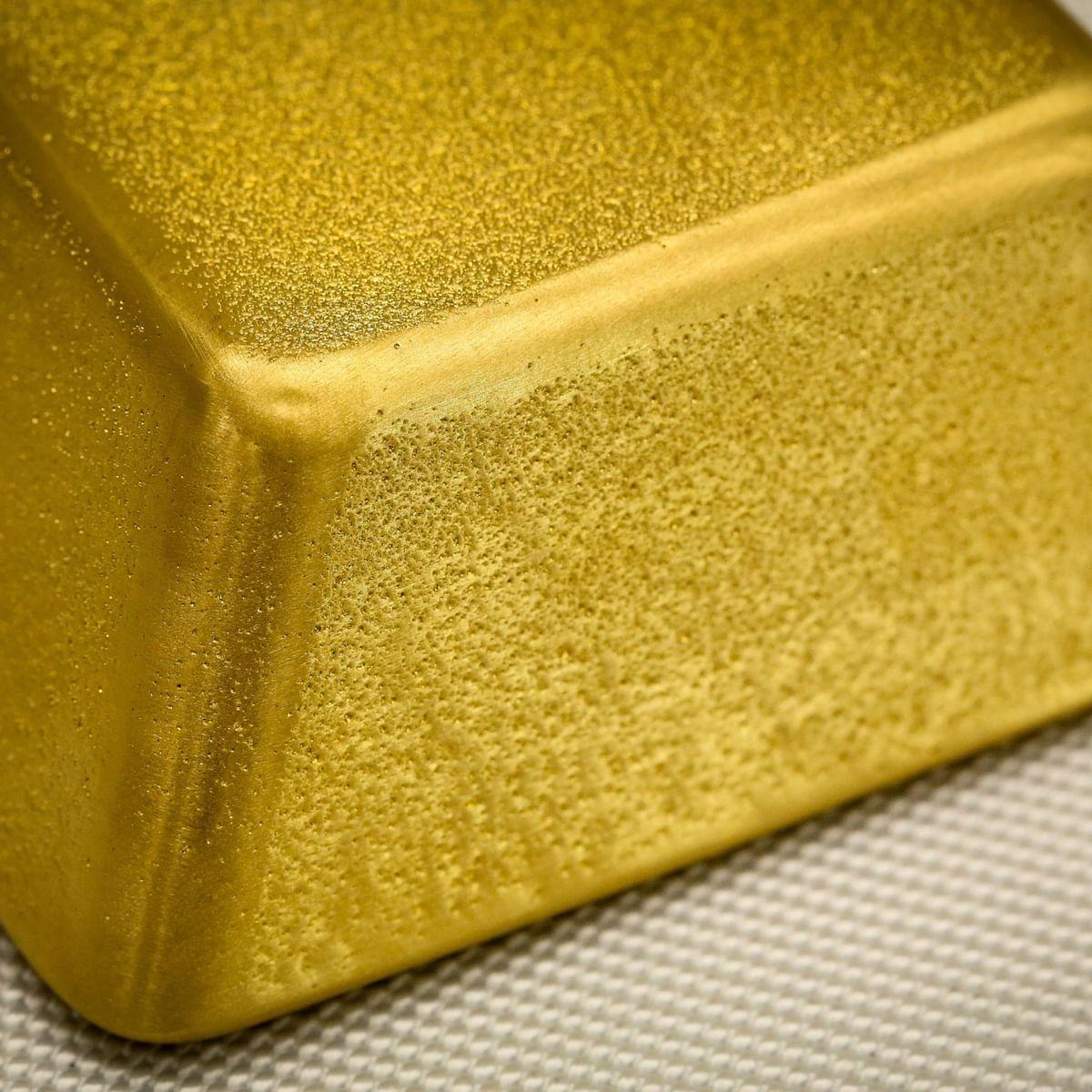 Should Investors Keep Adding Gold To Their Portfolio?