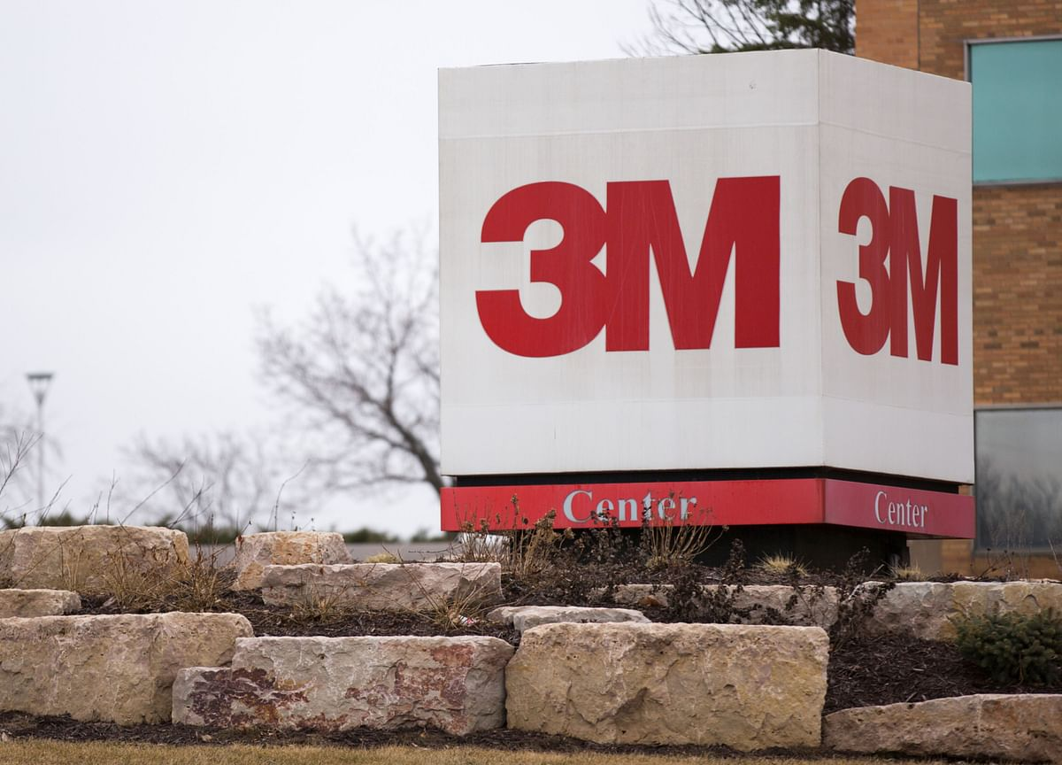 3M India Guidance For 2021 - Focus On Healthy Revenue Growth, FCF, But Limited Capex: ICICI Securities