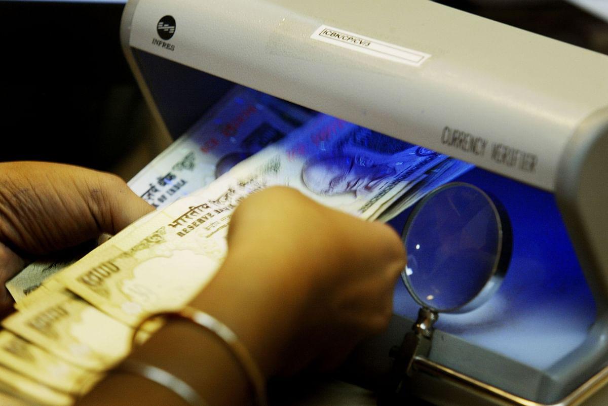 ICICI Securities: RBI Policy Action Enhances Liquidity, Augments Credit Flow