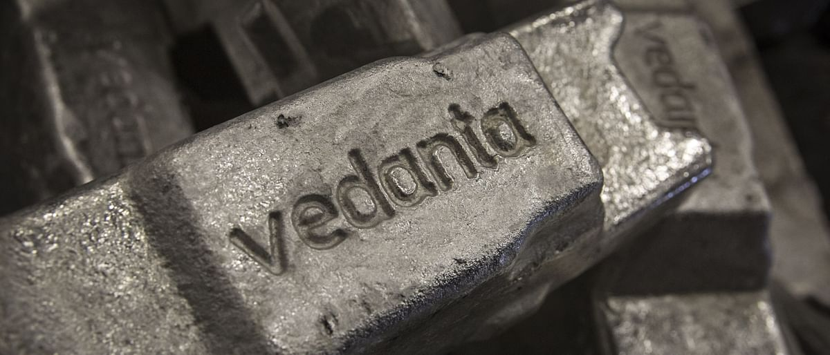 Vedanta Q4 Results: Profit Nearly Doubles On Higher Commodity Prices