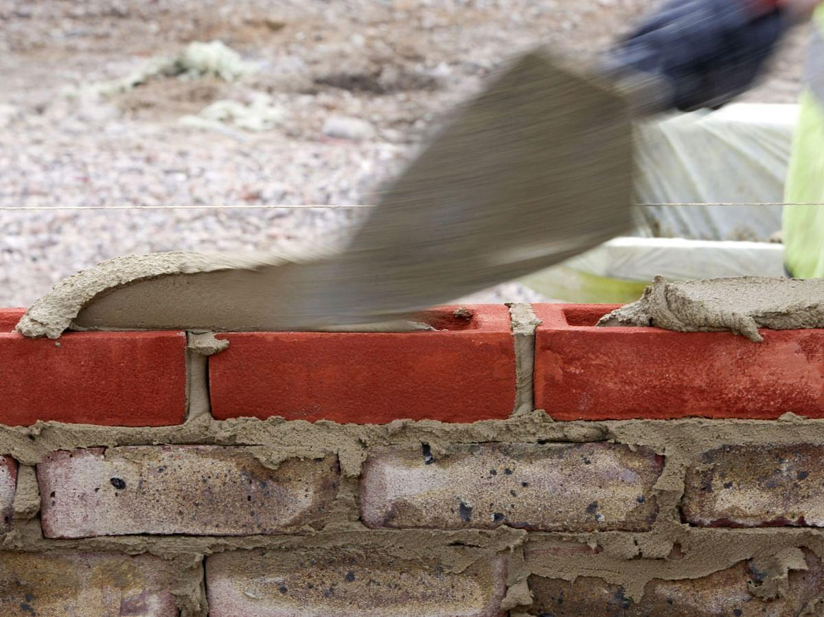 Dolat Capital: JK Cement Logs A Historic Quarter, Growth To Continue