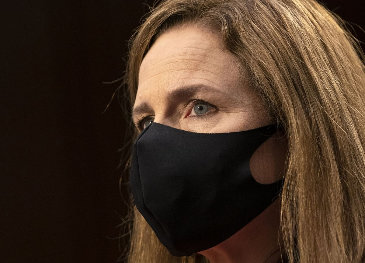 What to Watch for in the Amy Coney Barrett Confirmation Hearings