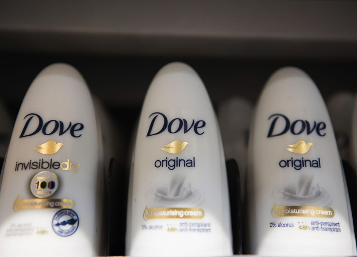 Unilever Headquarters Combination Cleared by U.K. Shareholders