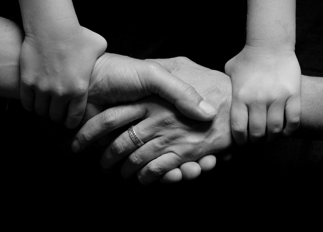 Daan Utsav: Collaborate To Multiply Impact