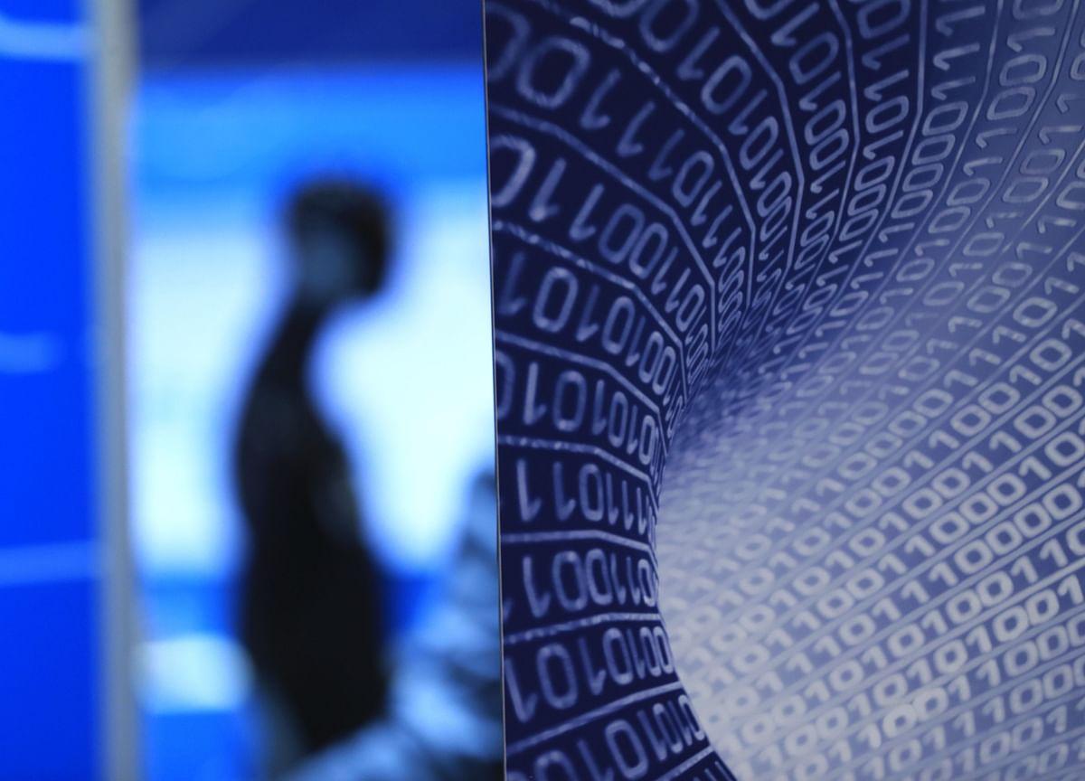 L&T Tech Q4 Review - Questionable Multiples: ICICI Securities