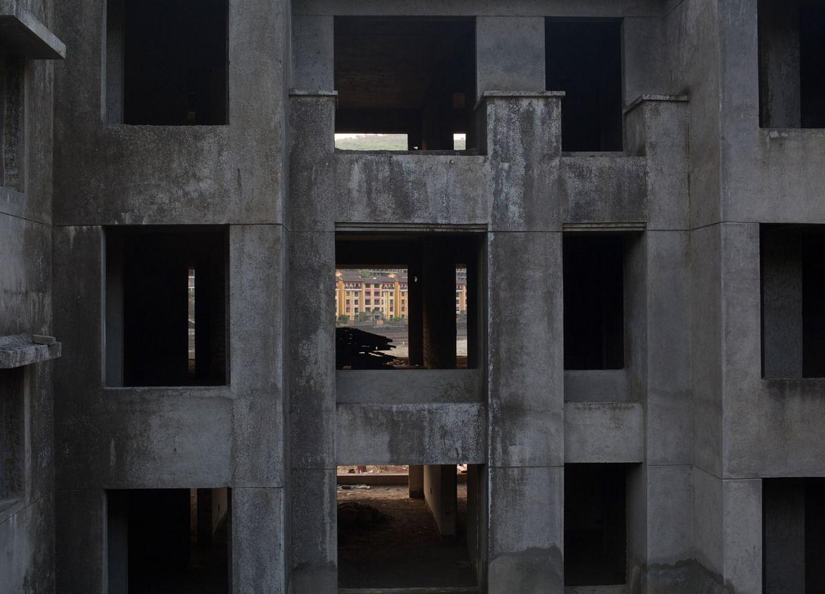 Nirmal Bang: Covid-19 Impact Clearly Visible On Real Estate And Ceramics Sectors