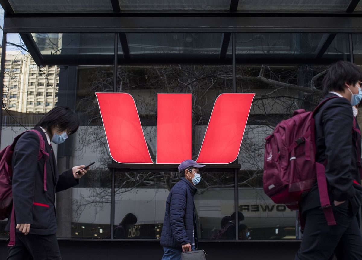 Westpac to Cut More Than 150 Jobs as Bank Exits China, India