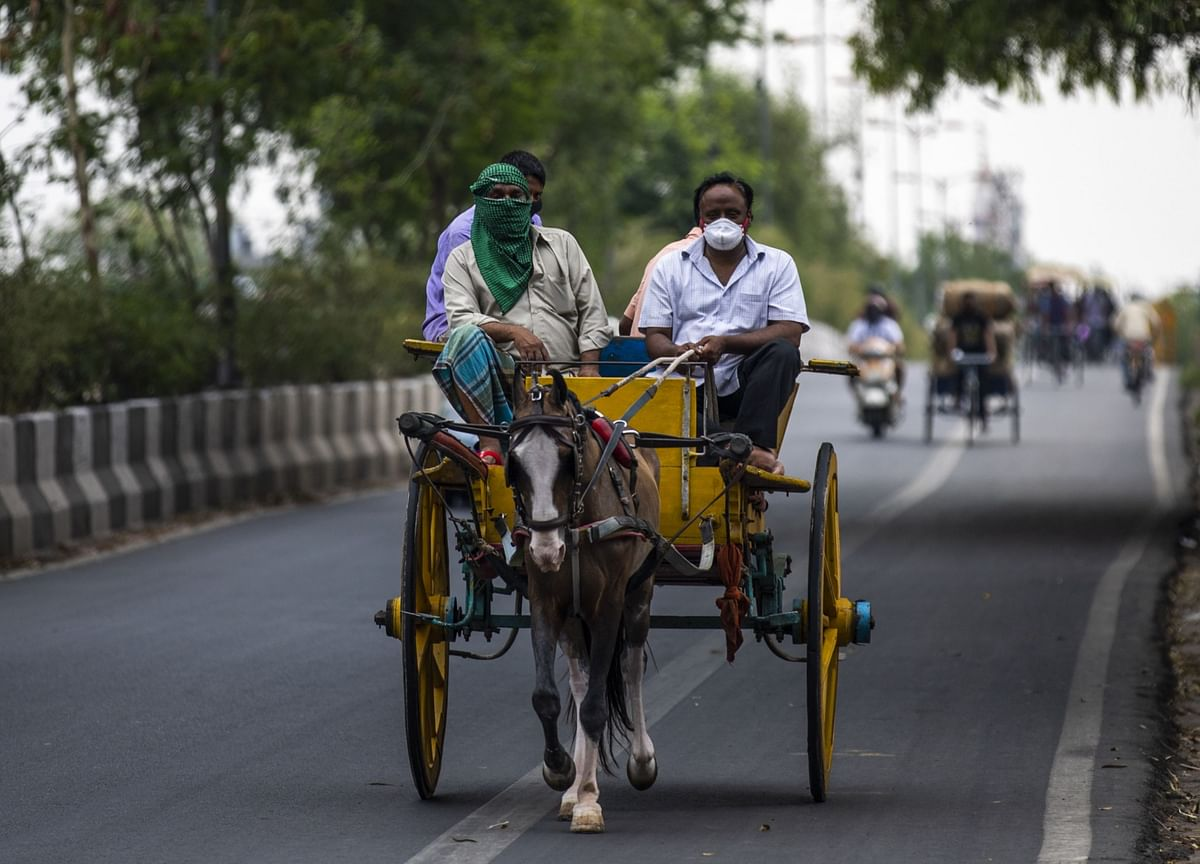 Does India's PLI Scheme Put The Cart Before The Horse?