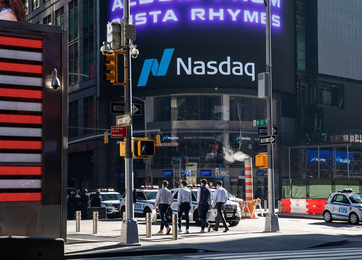 Nasdaq Joins Goldman in Corporate Push for More Diverse Boards