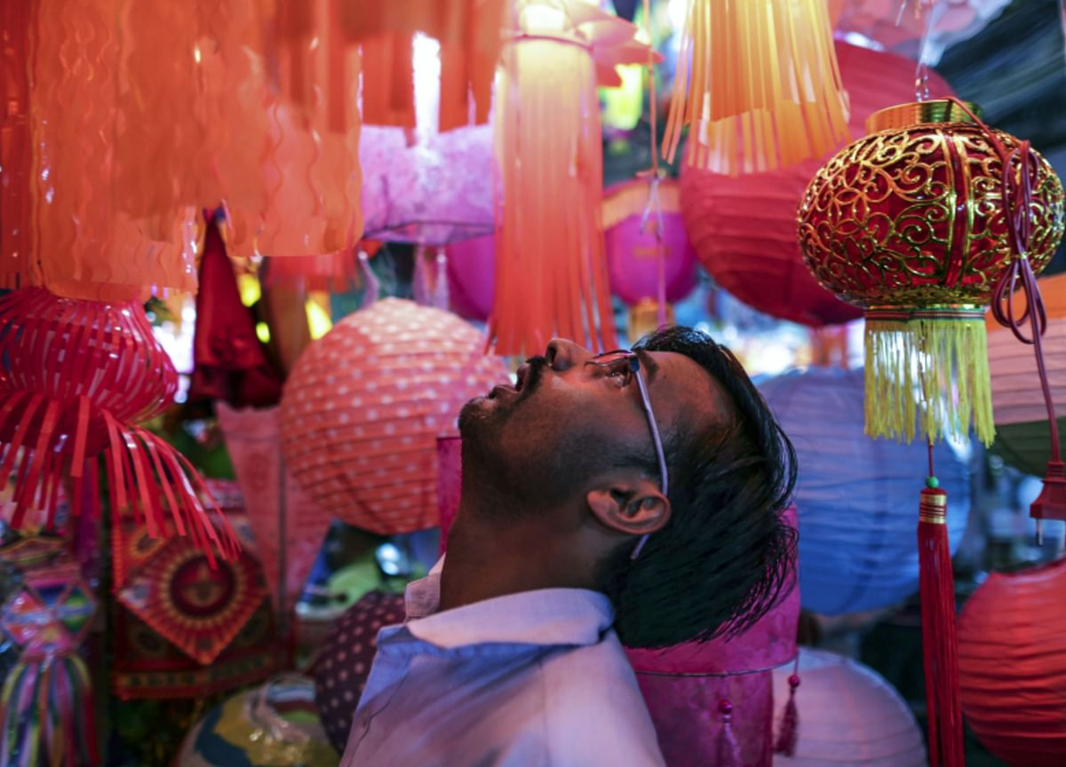 Angel Broking: Top Stock Picks For Diwali And Samvat 2077