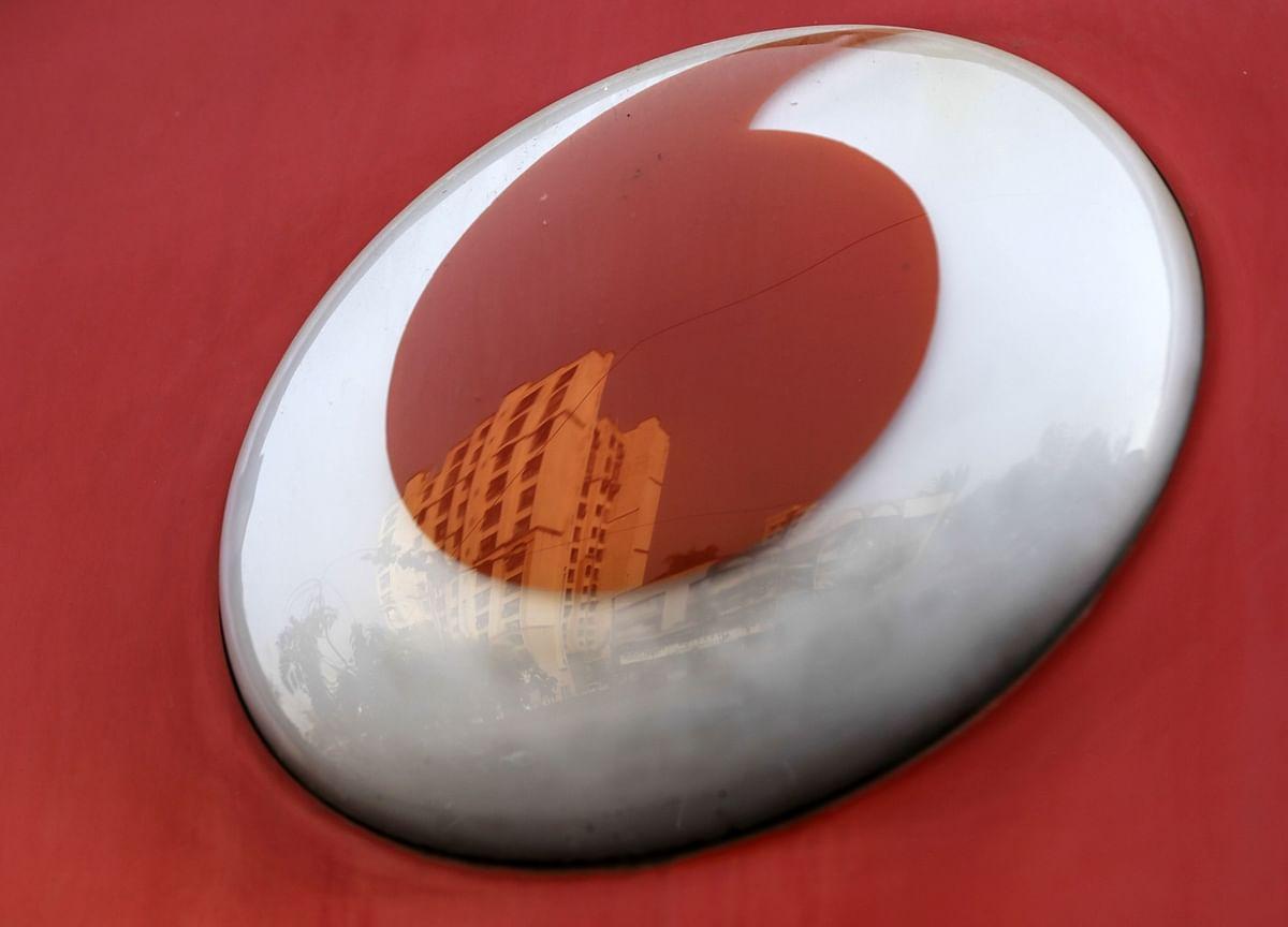 Oaktree, Varde Offer$2 Billion Funding to Vodafone Idea