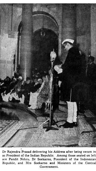 """(Photo Courtesy: <a href=""""https://www.hindustantimes.com/india/ht-archives-news-clippings-from-first-republic-day/story-1IotMYW3npmBrhY7TgZjQN.html"""">Hindustan Times archives</a>)&nbsp;"""