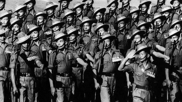 "(Photo Courtesy: <a href=""https://www.bhaskarhindi.com/news/why-republic-day-celebrates-on-26-january-1950-25442"">Dainik Bhaskar</a>)&nbsp;"