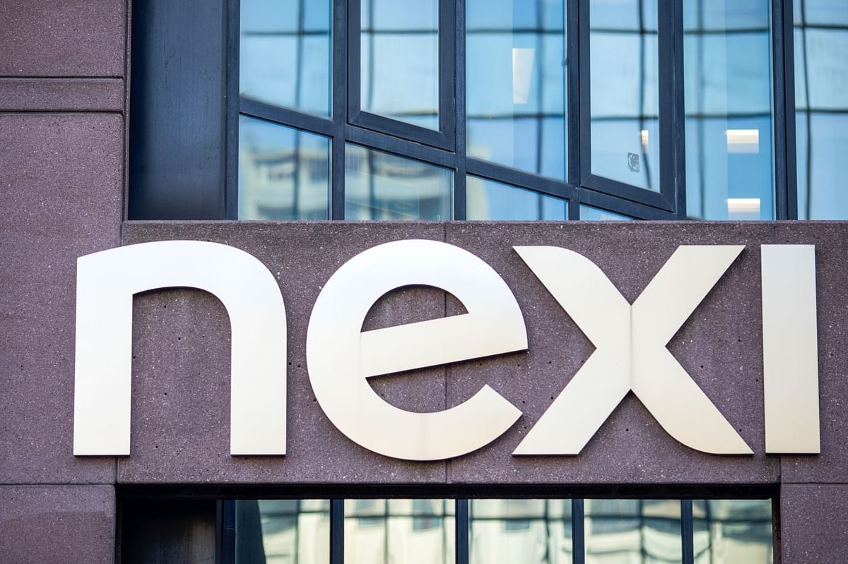 Nexi Buys Nets in $9.2 Billion Deal to Create Payment Giant