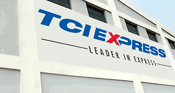 TCI Express - Margins Expand 200bps QoQ To 17.3%: ICICI Securities