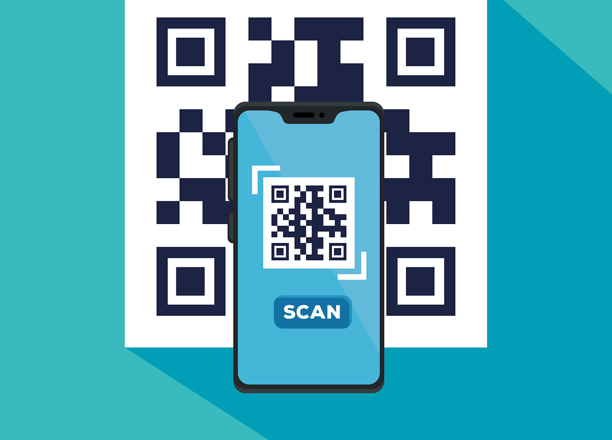 Government Waives Non-Compliance Penalty For QR Code Provisions For B2C Transactions Till March 2021