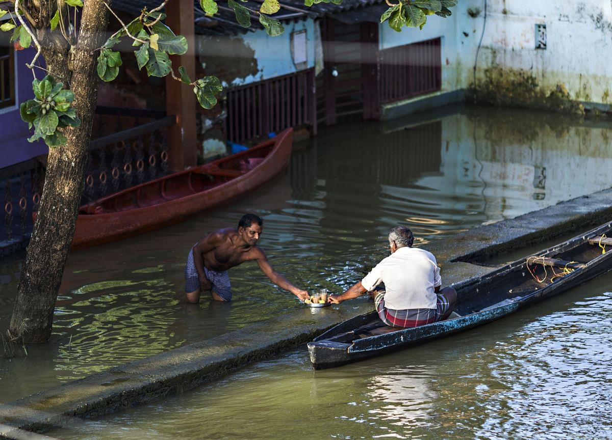 The Lakshmi Vilas Bank Rescue Does Not Mark A Trend